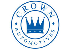 Crown Automotives Final Logo